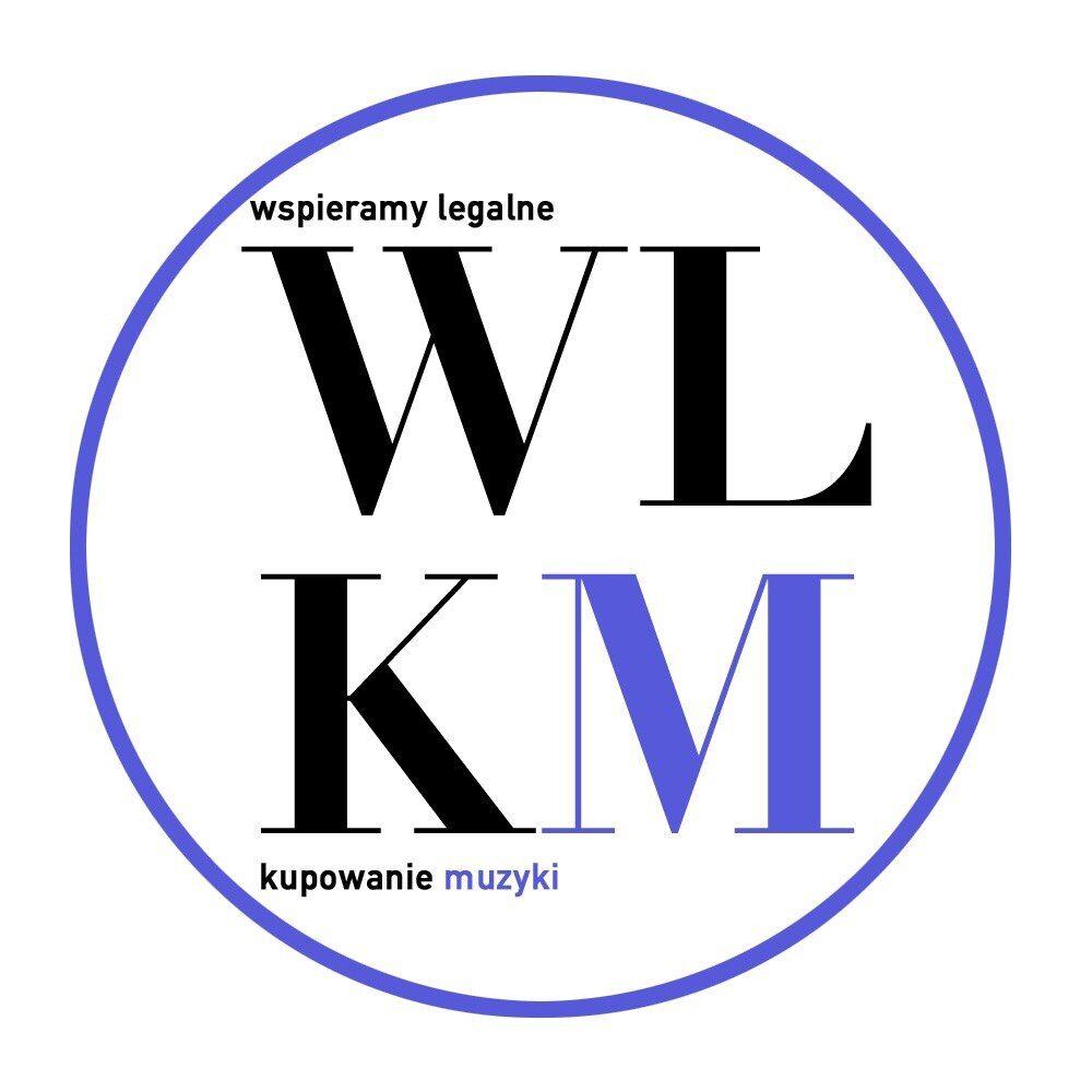 WLKM.pl